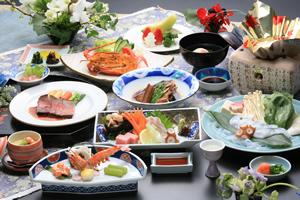 タコ料理.jpg