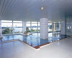貸切風呂1.jpg