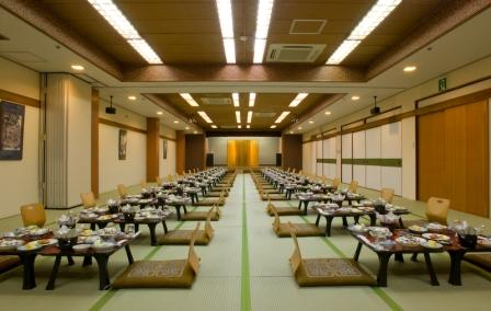 瀬戸大橋の間.jpg